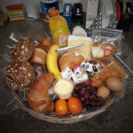 Ontbijtpakket Bakkerij Bosgoed