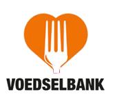 Voedselbank - Bakkerij Bosgoed